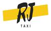 Rajsthan Jodhpur Taxi